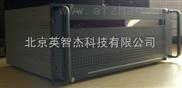 TD9500/64-16矩陣主機