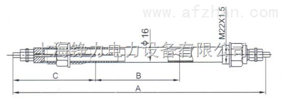 电路 电路图 电子 原理图 558_204