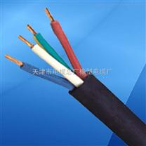 供应KVVP2控制电缆适用范围
