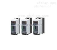 THW-A系列三相功率调节器