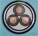 YJV62 26/35KV 3*25高压交联铜芯电力电缆