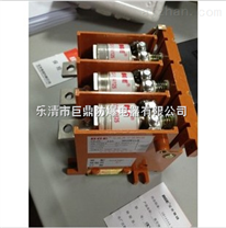 CKJ5-125/1140低压真空接触器