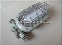 DGC18/127L矿用支架灯,18WLED支架灯,隔爆型支架灯