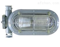 DGC35/127N矿用支架灯,35W隔爆型支架灯
