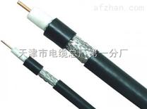 双层钢丝铠装电缆 KVV32双层钢丝铠装电缆 KVV32