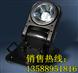 YJ2353[YJ2353厂家]YJ2353[YJ2353价格]YJ2353[YJ2353商机]