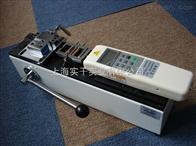 拉力试验机电线厂专用拉力试验机大概价位