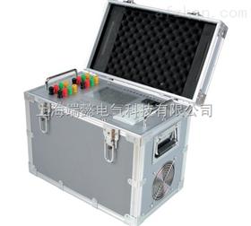 变压器三通道电阻测试仪
