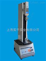 推拉力测试仪中国台湾销售电动推拉力测试仪(新款)