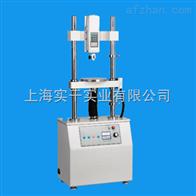 推拉力测试仪西藏电动推拉力测试仪供应商