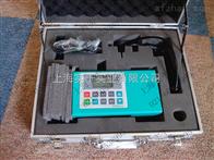 数显扭矩测试仪带信号输出数显扭矩测试仪