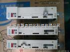 6SE7024伺服驱动器报警故障F018,F019,F020低价维修