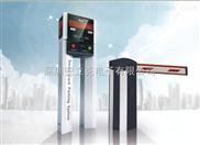 深圳智能停车场收费管理系统
