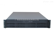 视频安防监控系统NVR,高清NVR,1080P高清NVR,32路高清NVR,48路高清NVR
