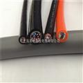 高耐磨拖链耐折弯拖链链接电线电缆2*0.14helukabel电缆国产替代