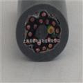 高柔性耐折弯拖链连接电缆 16*0.75 进口替代 阻燃耐磨