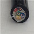 拖链控制系统连接电缆  6*0.14进口替代IGUS 耐折弯