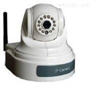 GPRS语音视频联网防盗器