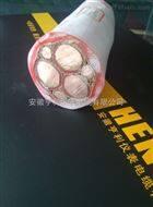 聚醚砜PES絕緣220度JFGP2硅橡膠電纜
