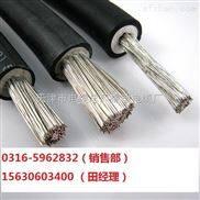 含税价格-ZR-YJVP2 3*6+1*4 价格 铜带屏蔽电力电缆价