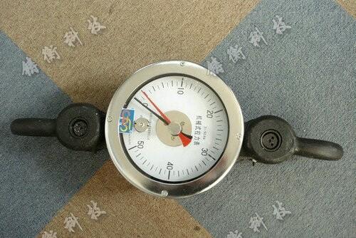 上海便携式测力仪