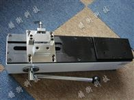 卧式拉力测试仪卧式拉力测试仪