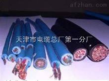 BN-IJJYLURP32 电缆