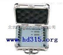 静态电阻应变仪  型号:CSJMYJ-28停产(升级替代CSJMYJ-2002)库号:M320003
