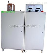 多功能真空实验装置 型号:G2G2-FM3000库号:M360968