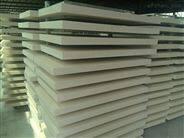 硅质聚苯板生产厂家