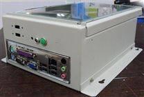 德国HOMMEL霍梅尔-艾达米克HOMMEL粗糙度测量仪