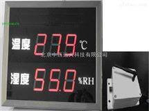 无线温度传感器 型号:SKYD/PT1000库号:M403397