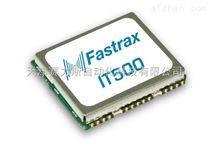 Fastrax接收模塊原裝芬蘭