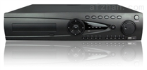 32路1080P高清网络录像机8盘位
