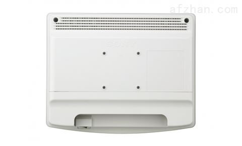 全网 SONY 19英寸医用液晶监视器LMD-1951MC