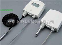 温湿度变送器   型号:HMT120KE0A1C12A2A0Z