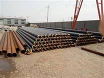 地埋输水预制管厂家新型材料