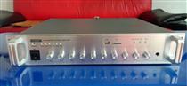 進口 品牌 廣播系統設備報價設計公司廠家