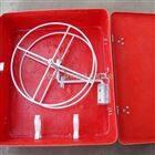 消防水龙带箱,玻璃钢水带箱