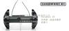 ReconRobotics二代增強型美國銳光Throwbot@XT偵察反恐救援紅外型拋投機器人