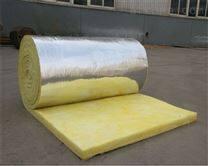 高温防火玻璃棉生产厂家
