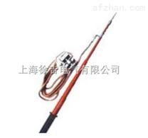 高压放电棒 直流放电棒 伸缩式放电棒