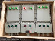 广东CXM(D)防爆开关电源箱