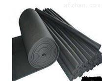 优质的35mm橡塑海绵板厂家