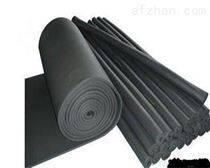 铝箔橡塑保温板价格起订量