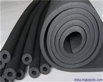 阻燃保溫橡塑板生產廠家