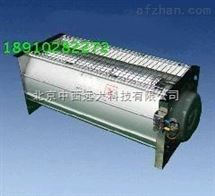 a干式变压器冷却风机GFD582-110 型号:CLW02-GFD582-110库号:M403510