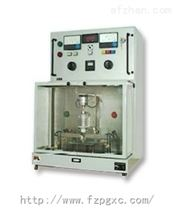 漏电起痕指数试验仪/漏电起痕试验机