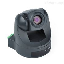 RJ-SD150标清视频会议摄像机