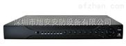 SDI硬盘录像机(XUA-SD8000系列)